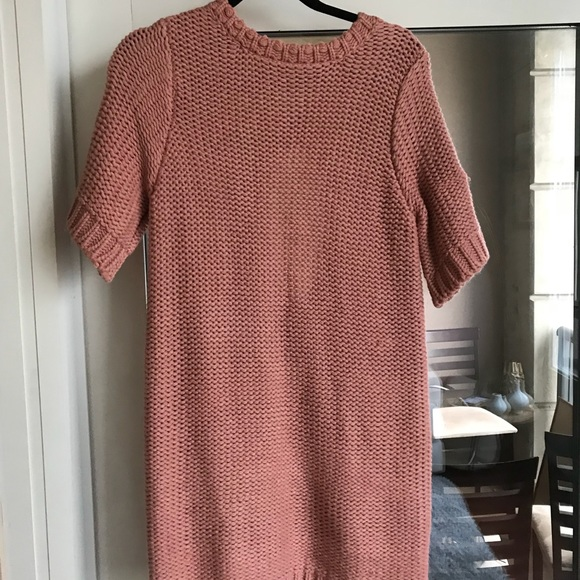 For Love And Lemons Other - For love and lemons sweater dress